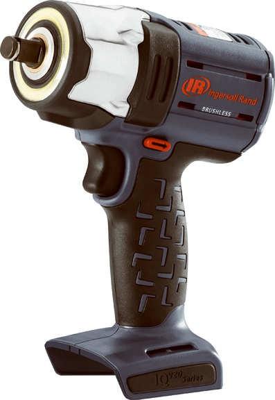 NDI tec W5152 0-Version