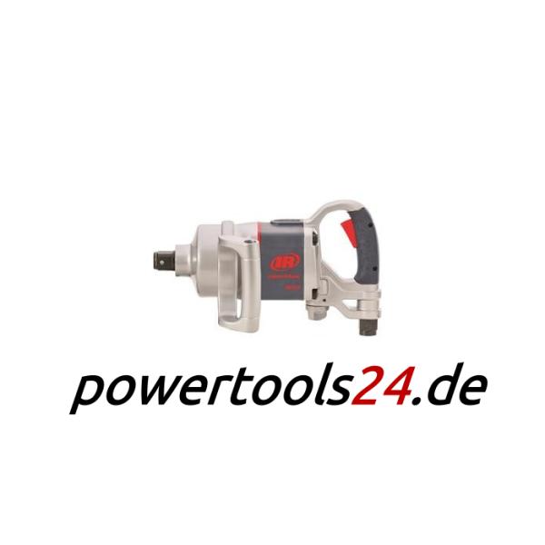 """2850MAX Profi-Schlagschrauber Twin-Hammer - Antrieb 1"""" - 2.850 Nm von Ingersoll Rand"""