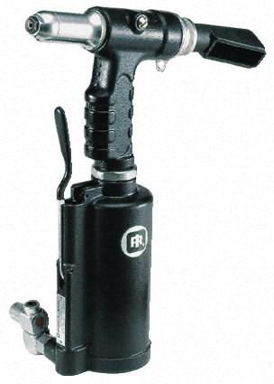 LA415-EU Druckluft-Niethammer Ingersoll Rand