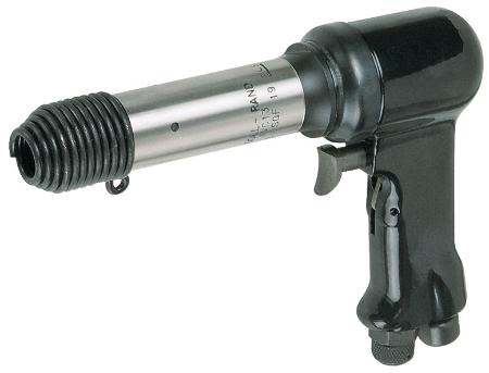 AVC13A1-EU Druckluft-Niethammer Ingersoll Rand AVC-Serie