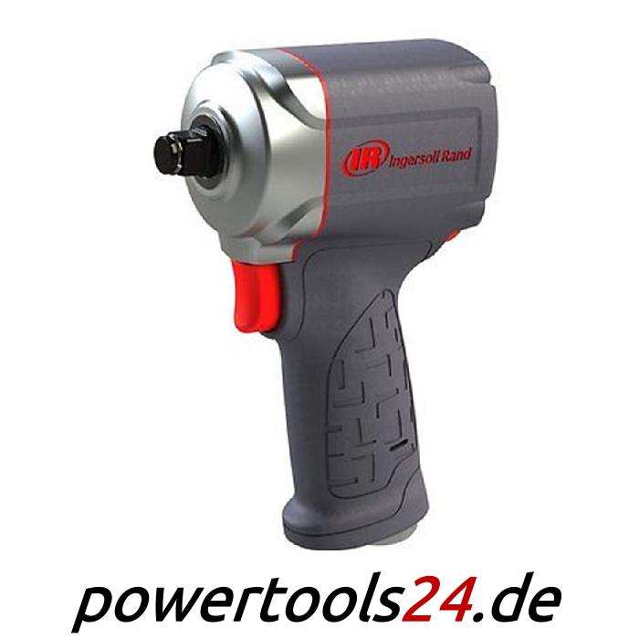 35MAX Druckluft-Schlagschrauber 1/2