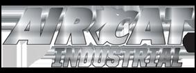 Aircat Industrial